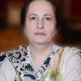 Prof. Rakhshanda Rehman