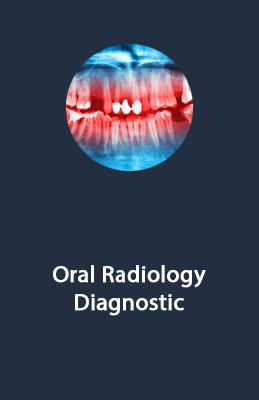 Oral Radiology Diagnostic