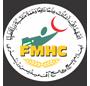 FMHCMD